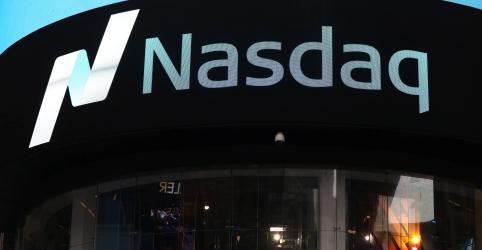 Ação da Stone fecha em alta de 30% em estreia na Nasdaq, valor de mercado alcança US$9 bi