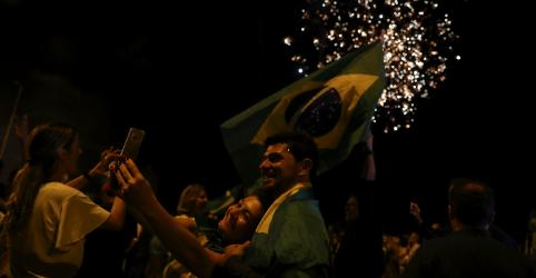 Placeholder - loading - Imagem da notícia Investidor deve receber vitória de Bolsonaro com otimismo, mas quer detalhes e mira transição de governo