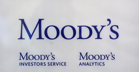Placeholder - loading - Eleição de Bolsonaro deve melhorar confiança de investidor mas ainda há incertezas, diz Moody's