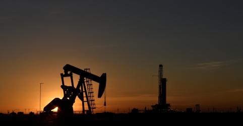 Placeholder - loading - REUTERS SUMMIT-Mercuria diz que petróleo a US$70 é teste a estratégia de produtores