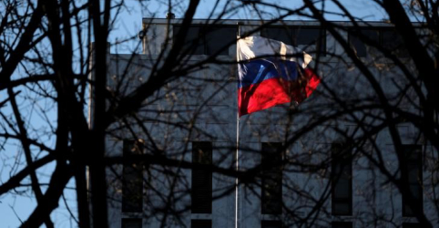 Placeholder - loading - Imagem da notícia Rússia usa novas táticas para tentar influenciar eleição dos EUA, dizem especialistas