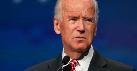Eleições dão largada na corrida pela Casa Branca em 2020