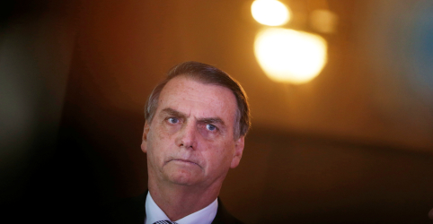 Bolsonaro rejeita 'prensa' de Guedes e diz que parlamentares serão convencidos a votar Previdência