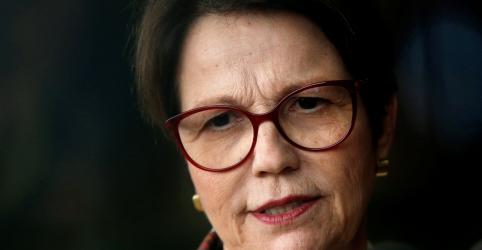 Placeholder - loading - Futura ministra da Agricultura defende modernização de lei de pesticidas