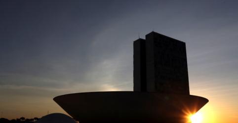 Placeholder - loading - Terminar o ano sem reforma da Previdência 'não é fim do mundo', diz secretário do Tesouro