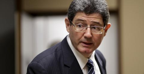 Joaquim Levy deve ser novo presidente do BNDES, diz fonte