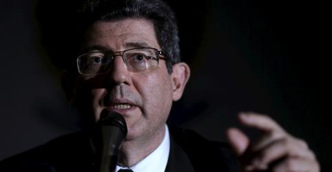 Placeholder - loading - Ex-ministro de Dilma, Joaquim Levy presidirá BNDES de Bolsonaro