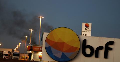 Placeholder - loading - Procuradores da Operação Trapaça estão perto de decisão sobre denúncias envolvendo a BRF