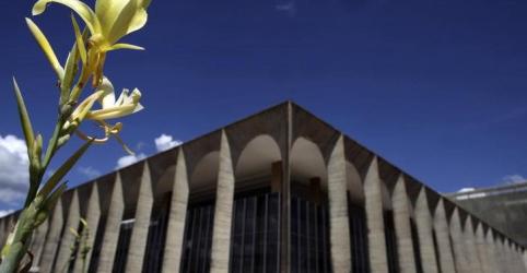 Diplomatas reagem mal à indicação de Araújo ao Itamaraty e apontam quebra de hierarquia
