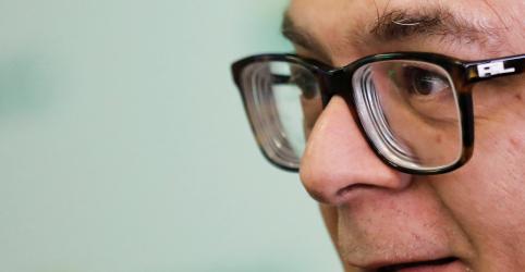 ANÁLISE-Técnico habilidoso, CEO da Petrobras firma-se no cargo