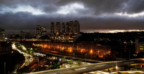 Emissão de carteira de motorista no Brasil caminha para 4º ano seguido de recuo em 2018