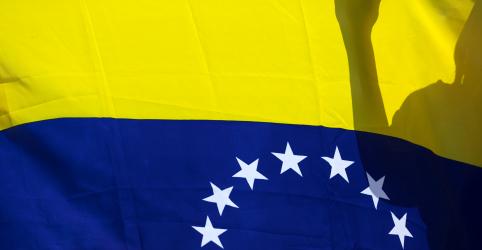 Ex-chefe do Tesouro da Venezuela recebeu U$1 bi em propinas, dizem procuradores dos EUA