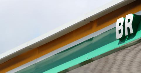 Placeholder - loading - Imagem da notícia Petrobras recebe mais R$1,176 bi em subvenção ao diesel