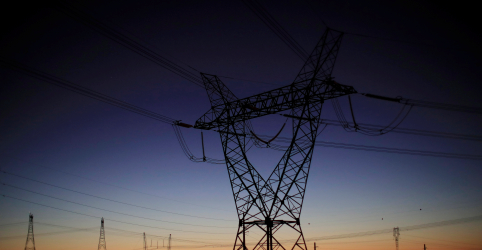 Justiça torna sem efeito assembleia da Eletrobras que decidiu vender distribuidoras