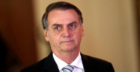 Placeholder - loading - Imagem da notícia Equipe de Bolsonaro analisa três modelos de reforma tributária, diz fonte