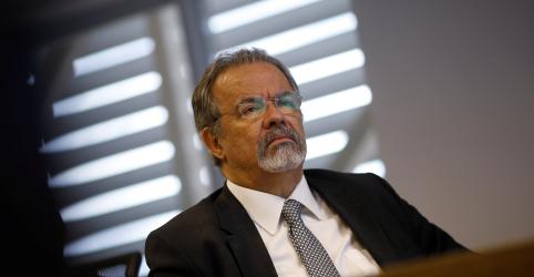 Não há garantia que morte de Marielle será esclarecida durante intervenção, diz Jungmann