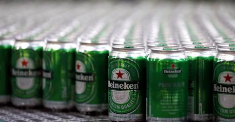 Placeholder - loading - Exclusividade de cervejarias no Carnaval prejudica consumidor, diz Fazenda