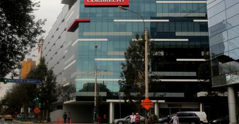Placeholder - loading - Peru está perto de fechar acordo com Odebrecht em inquérito de corrupção, diz procurador