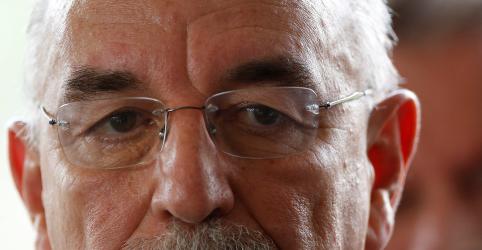 Placeholder - loading - Futuro ministro da Cidadania, Osmar Terra defende participação do MDB no governo Bolsonaro