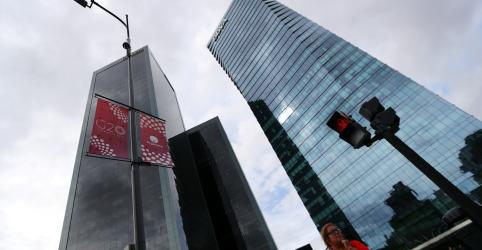 Placeholder - loading - Imagem da notícia Líderes do G20 chegam à Argentina; acordo sobre questões-chave é visto como muito difícil