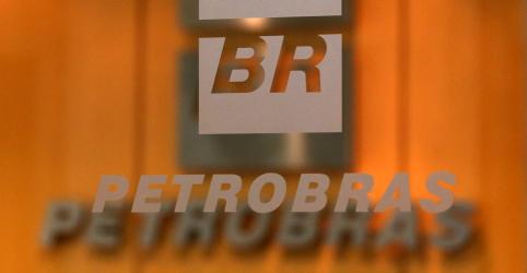 Placeholder - loading - Petrobras avalia desinvestir até US$15 bi nos primeiros anos do novo plano, diz fonte