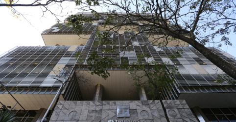 Petrobras suspende comercialização com gigantes Glencore, Trafigura e Vitol
