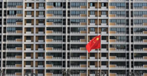 Placeholder - loading - China vai aumentar corte de impostos e manter a liquidez ampla para apoiar o crescimento em 2019