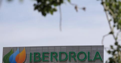 Placeholder - loading - Imagem da notícia Neoenergia buscará bancos para relançar IPO, diz fonte