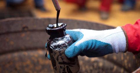 Placeholder - loading - Imagem da notícia Estoque global de petróleo é suficiente para suprir perda de produção saudita, diz Rússia
