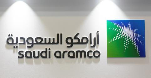 IPO da Aramco estará pronto nos próximos 12 meses, diz presidente do conselho