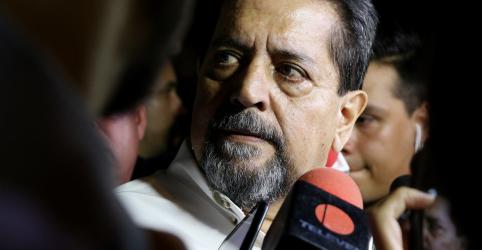 Vice-presidente da Assembleia Nacional da Venezuela é libertado após 4 meses preso em quartel