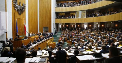 Decisão austríaca que bloqueia acordo com UE pode ser revertida, avalia governo brasileiro