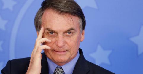 Bolsonaro sanciona com 4 vetos Lei da Liberdade Econômica