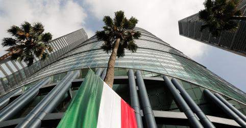 Placeholder - loading - CORRECÃO-Brasil e México miram livre comércio em negociação prevista para começar em outubro