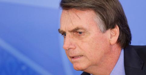 Bolsonaro confirma viagem ao Japão em outubro para entronização de imperador