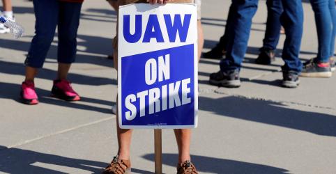 Negociações entre GM e sindicato dão 'guinada para o pior', diz representante de empregados