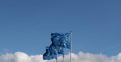 Divisões na UE envolvendo Rússia crescem conforme França e Alemanha buscam paz na Ucrânia