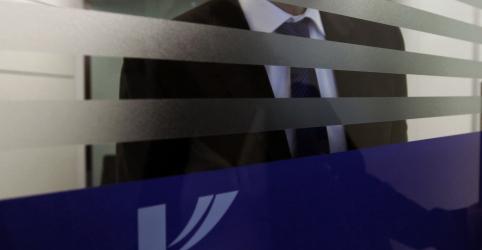 Placeholder - loading - Imagem da notícia Kroton cria nova holding para administrar 4 unidades de negócios