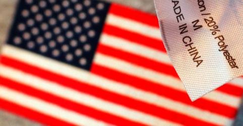 Com aproximação de tarifas dos EUA, China eleva apoio a acordo comercial parcial