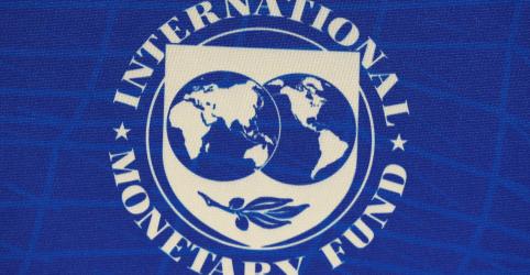 FMI diz que guerra comercial reduzirá crescimento global para menor nível desde crise financeira