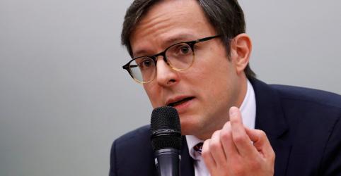 Placeholder - loading - Brasil busca protagonismo em debate climático mesmo sem sediar evento