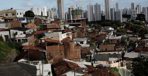 Concentração de renda bate recorde em 2018, aponta IBGE