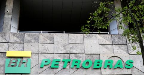 Placeholder - loading - Imagem da notícia TCU aprova minuta de contrato entre União e Petrobras sobre cessão onerosa