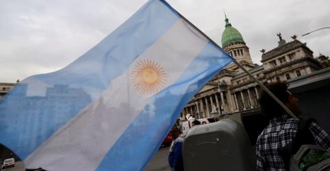 Placeholder - loading - Argentina e Mercosul seguem sendo importantes para a economia brasileira, diz secretário