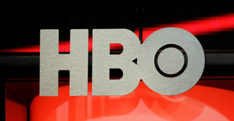 Placeholder - loading - HBO descarta série de prequels de Game of Thrones, diz mídia de Hollywood