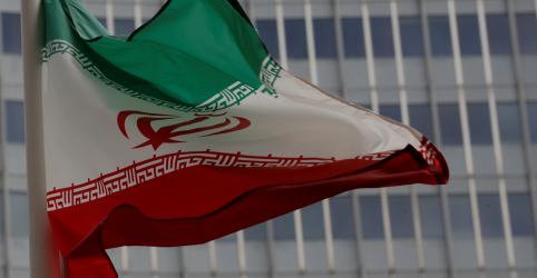 Placeholder - loading - Imagem da notícia Irã começa a injetar gás de urânio em centrífugas de Fordow, diz TV estatal