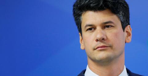 BNDES conversa com bancos sobre desinvestimento em ações, diz presidente