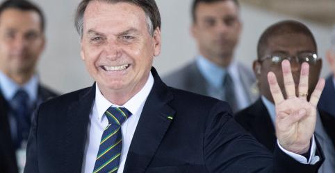 Brasil consegue incluir defesa de soberania na Amazônia em declaração dos Brics