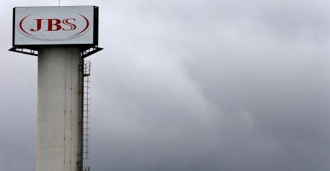 BNDESPar contrata bancos para vender ações da JBS em oferta
