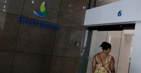 Placeholder - loading - União superestima valor a receber na privatização da Eletrobras, diz fonte